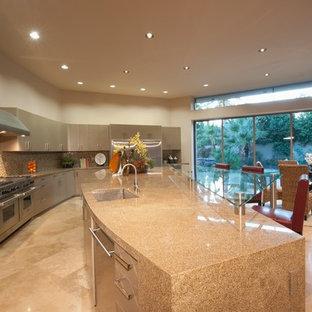Kitchen Remodeling in Santa Clara