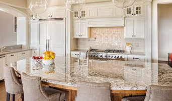 Kitchen Remodeling in Westlake Village