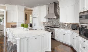 30 50% Bathroom U0026 Kitchen Design!