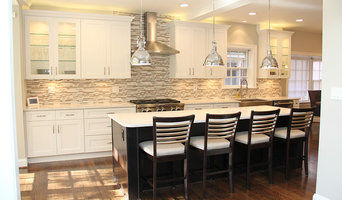 Best Kitchen And Bath Designers In Fairfax VA