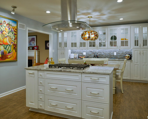 Kitchen Remodeling Silver Spring Md – Wow Blog