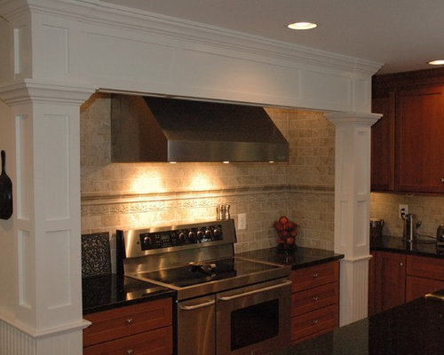 Best Electric Range Design Ideas Amp Remodel Pictures Houzz