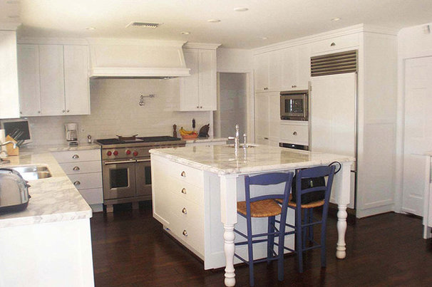 by Pankow Construction - Design/Remodeling - PHX, AZ