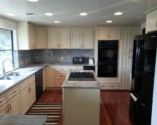 Kitchen Remodeling Pasadena, CA