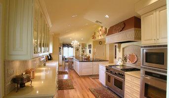kitchen remodeling santa clarita