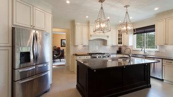 Kitchen Remodeling / Woodbridge, VA