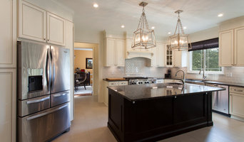 Kitchen Remodeling / Woodbridge, VA