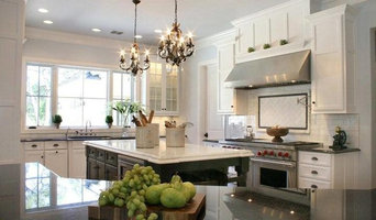 Kitchen Remodel San Antonio Tx Set Plans Best Kitchen And Bath Designers In San Antonio Tx  Houzz