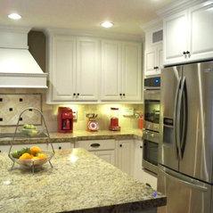 Amazing Cabinet Refacing LLC - Phoenix, AZ, US 85019