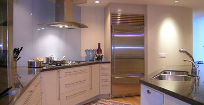 Kent, WA Kitchen and Bath Remodelers