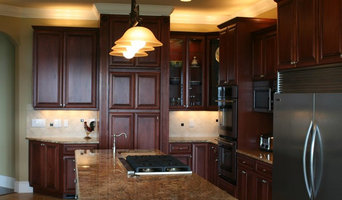 Best 15 Cabinet and Cabinetry Professionals in Orlando, FL | Houzz