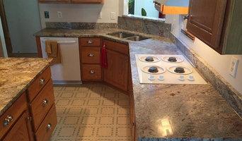Contact. Heartland Granite U0026 Quartz Countertops