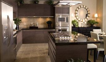 Kitchen Remodels