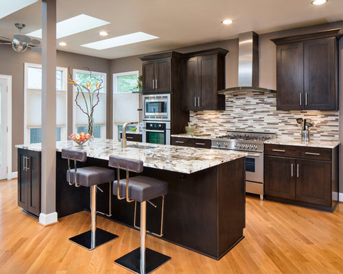 Best Kitchen with Onyx Countertops Design Ideas Remodel Pictures – Onyx Kitchen Countertops