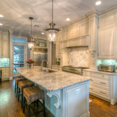 Ocala Kitchen And Bath Inc Ocala Us 34470