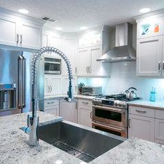 Ocala Kitchen And Bath Inc Ocala Us 34470