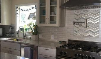 Kitchen Remodels - San Bruno
