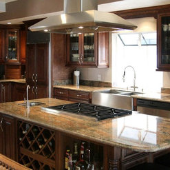Superior Stone And Cabinet Inc Phoenix Az Us 85034 Houzz