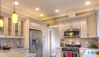 Top Kitchen And Bath Remodelers United States