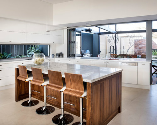 Kitchen Servery Design Ideas Amp Remodel Pictures Houzz