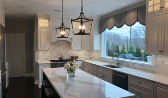 Kitchen Renovation and Home Interior Renovation West Chester, PA