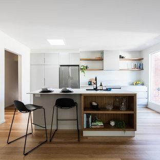 Kitchen Renovation, Brighton