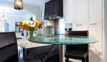 Best Kitchen And Bath Designers In Vero Beach, FL | Houzz Part 69