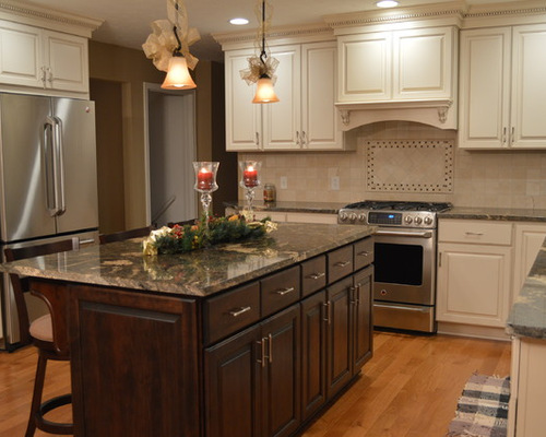 kitchen renovation designs - Kitchen Renovation Designs
