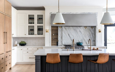 How a Kitchen Designer Can Keep Your Project on Schedule