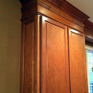 Kitchen Renovation - Exton, PA