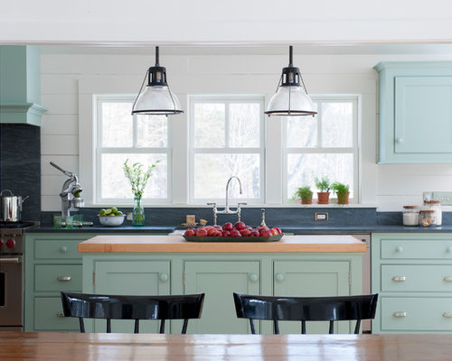 shaws kitchen sinks best rustic farmhouse design ideas amp remodel pictures houzz 2184