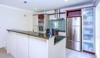 Kitchen Renovation in Albany