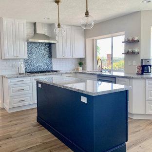 Kitchen Renovation in Oceanside 2020