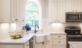 Best Interior Designers And Decorators In Statesboro GA