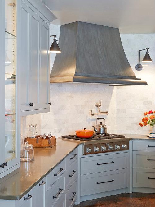 kitchen renovation marietta