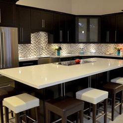 Modern Kitchen Cabinets Design Ideas, Pictures, Remodel