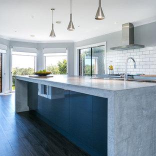 Kitchen Renovation - Mt Martha