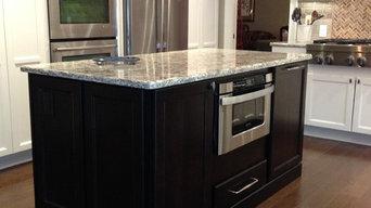 Kitchen Renovation (Solon, OH)