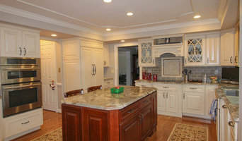Best Kitchen And Bath Designers In Bethesda, MD   Find Top Rated ...