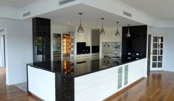 kitchen designer perth. Contact Best Kitchen Designers  Renovators in Perth Houzz