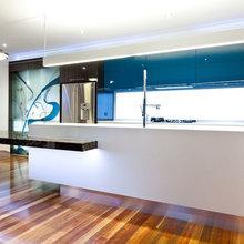 Kitchen Renovation Brisbane - 2