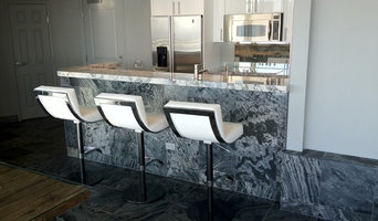 Las Vegas Nv Tile Stone And Countertop Manufacturers Showrooms
