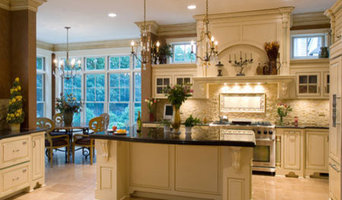 Best 15 Cabinetry And Cabinet Makers In Joliet Il Houzz