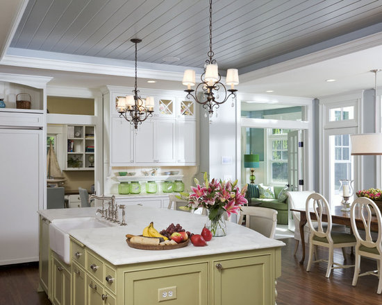 tongue and groove ceiling plank | houzz
