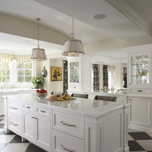 Cloud White Cabinets Houzz