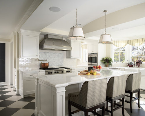 Island Ventilation Hood Ideas, Pictures, Remodel and Decor