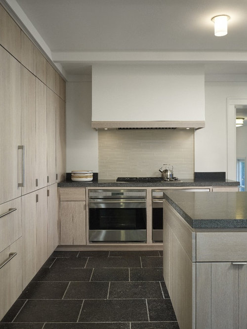 Rift Sawn White Oak Houzz