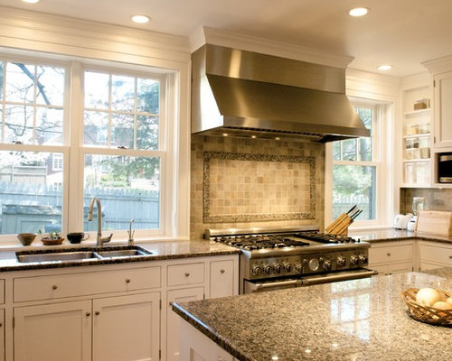 Backsplash Designer Ideas Pictures Remodel And Decor