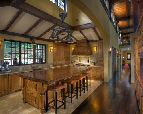 Tile To Wood Floor Transition when i first came across an organic transition between tile and wood i knew immediately i needed to incorporate this design in my next build Tile To Wood Transition Houzz