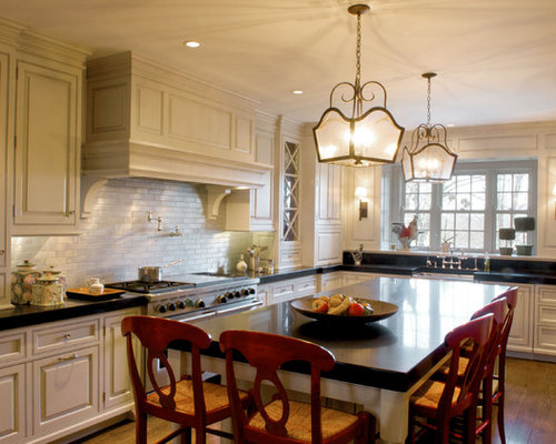 Cincinnati Kitchen Design Ideas Remodel Pictures Houzz